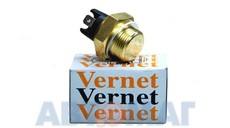 Датчик температуры ВАЗ 2103 ТМ-108 92-87С VERNET В6994