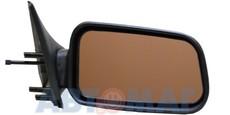 Зеркало ВАЗ 2110-12 ДААЗ правое (шт)
