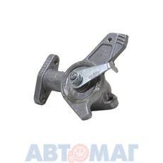 Кран отопителя ВАЗ 2101 керамический