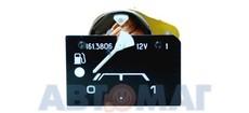 Приемник указатель уровня топлива ВАЗ 2108 161.3806010 Автоприбор