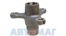 Фланец карданного вала ВАЗ 2101-07 (эластичной муфты)