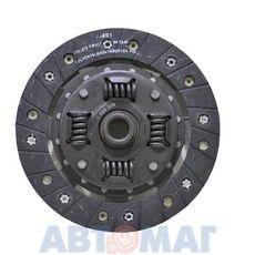 """""""1861 456 339  диск.сцеп. D=190 mm VW/AU Audi 80 1.6D"""