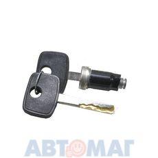 0133396 вставки в замок п/двери с ключ. Opel Omega A Vectra A MEYLE