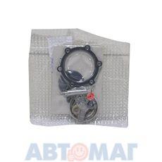 Ремонтный комплект бензонасоса ВАЗ 2101-08 полный