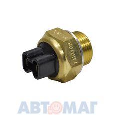 Датчик температуры ВАЗ 2108 ТМ-108-10 92-99С LUZAR LS0108