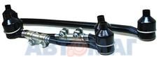 Тяги рулевой трапеции ВАЗ 2101-07 ВИС в уп.