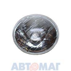 Оптический элемент ВАЗ 2101/213 галоген. без подсветки 13.3711200