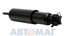Амортизатор ВАЗ 2101-07 KAYABA передний (масло) Premium 443122 (к-т 2 шт.)