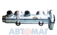 Цилиндр тормозной ВАЗ 2108-15 главный ATE 24.0120-0803.3