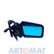 Зеркало ВАЗ 2108-099 ДААЗ правое
