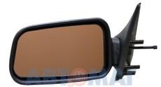 Зеркало ВАЗ 2110-12 ДААЗ левое (шт)
