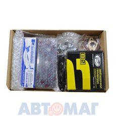 Ремонтный комплект ГРМ для ремонта двигателей ВАЗ 2101,21011,21013(+)