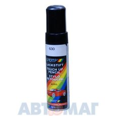 Краска кварц MOTIP 12мл