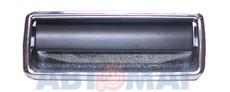 Ручка двери ВАЗ 2105 наружная левая