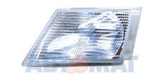 Указатель поворота ВАЗ 2110-12 BOSCH левый 1 315 106 937
