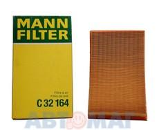 Фильтр воздушный MANN C 32 164