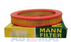 Фильтр воздушный MANN C 3260
