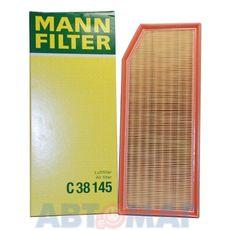 Фильтр воздушный MANN C 38 145