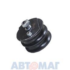 Опора двигателя ВАЗ 2101-07 в сборе БРТ