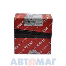 Кольца поршневые ВАЗ 79.4 MAHLE 44815N1 Ком-т