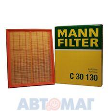 Фильтр воздушный MANN C 30 130
