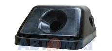 Пыльник горловины бензобака ВАЗ 2101-07 БРТ
