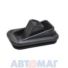 Пыльник вилки сцепления ВАЗ 2101 БРТ