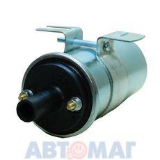 Катушка зажигания ВАЗ 2108-099 FENOX IC16002O7