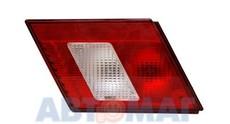 Корпус заднего фонаря ВАЗ 2115 центр. лев. ДААЗ