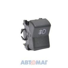 Выключатель задних противотуманных фар ВАЗ 2105 П147-10.24