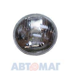 Оптический элемент ВАЗ 2103-06 ближний свет ОСВАР 7412.3711200 (ан. 226)