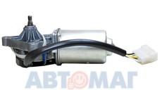 Электродвигатель  стеклоочистителя ВАЗ 2111 задний КЗАЭ 11.6313-01