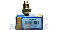 Датчик температуры ВАЗ 2101 B2509 VERNET
