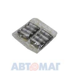Направляющие клапанов ВАЗ-2108 0503-0504 OSVAT Ком-т