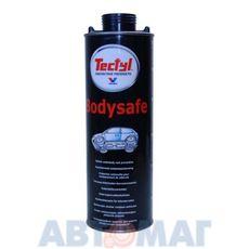 Tectyl 232 Bodysafe 1л Антикор-материал для защиты днища (под пистолет)