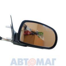 Зеркало ВАЗ 1118 ДААЗ правое (шт)