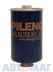 Фильтр топливный FC-P 2406