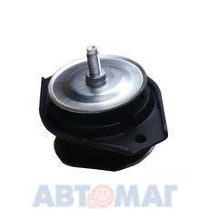 Опора двигателя ВАЗ 2110 левая (кор. шпилька) БРТ/АвтоВАЗ