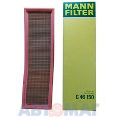 Фильтр воздушный MANN C 46 150