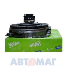 Комплект сцепления ВАЗ 2101-07/213 VALEO 003495