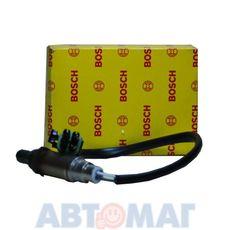 Датчик кислорода (лямбда-зонд) ВАЗ 2110-12 BOSCH