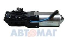 Электродвигатель стеклоподъемника ВАЗ 2108-10 правый КЗАЭ 20.3780-01