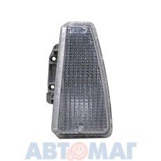 Указатель поворота ВАЗ 2108-099 правый бел 4503.3726 ОСВАР