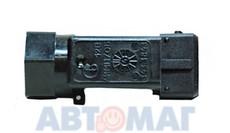 Датчик скорости ВАЗ 2110 СчетМаш (6-имп. без провода) 343.3843