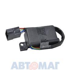 Реле стеклоочистителя ВАЗ 2101-07 АСТРО 582/80.3777 (аналог РС-514)