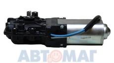 Электродвигатель стеклоподъемника ВАЗ 2108-10 левый КЗАЭ 20.3780
