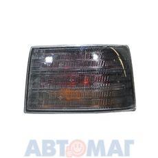 Корпус заднего фонаря ВАЗ 2111 бок. прав. Автосвет