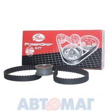 Ремень ГРМ+ролик ВАЗ 2108-099 GATES K015521