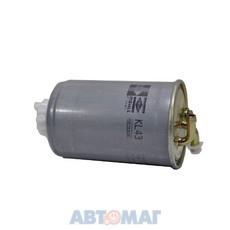 Фильтр топливный FORD (ESCORT IV-VI, FIESTA III, 1.8D, 88-95)