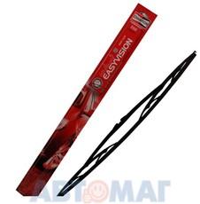 Щётка стеклоочистителя CHAMPION X60E-E60 600мм